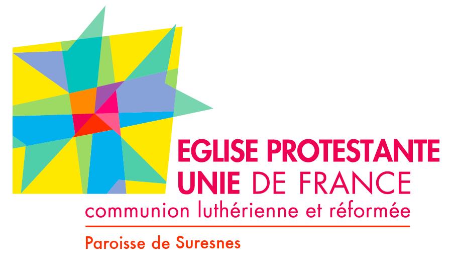 Eglise Protestante Unie de France